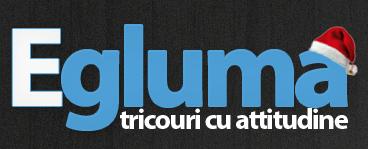 Egluma