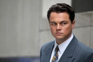 Leonardo-DiCaprio1