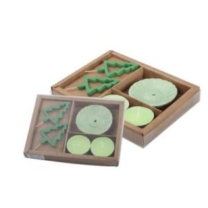 Set-aromaterapie-mar-verde-poza-t-D-n-AP884006--400