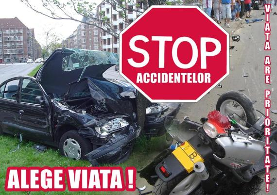 stopaccidentelor2
