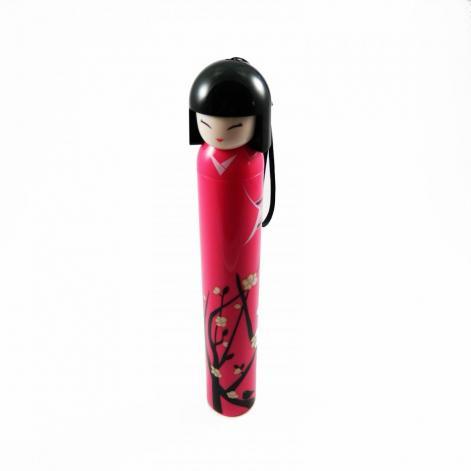 umbrela-kimono_1972_1_1351074805