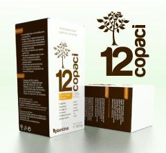 12-copaci-small