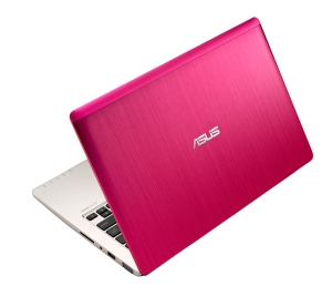 pr_asus_vivobook_s200_hot_pink_back_and_side_view