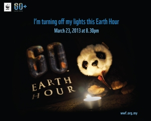 earth_hour_1