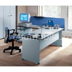 Mobilier-Secretariat-Receptie-Dawes-300x300