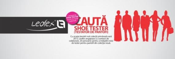 testator-pantofi-national-600x204