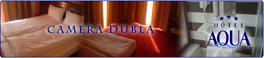 camera_dubla_hotel_aqua