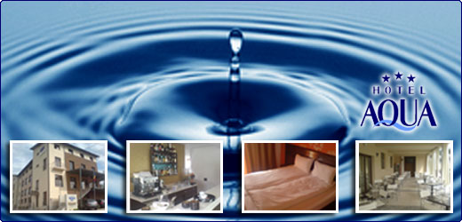 hotel_aqua_front