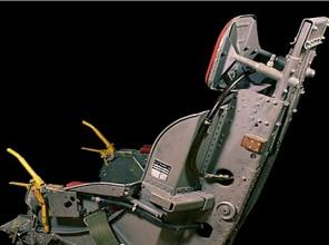 scaunul-ejectabil-296x220