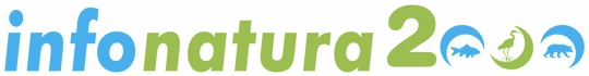logo_infonatura2000