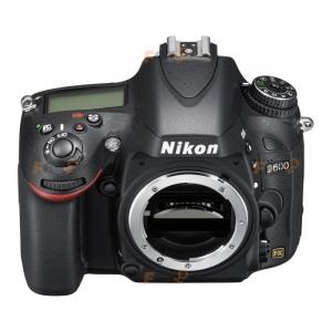 nikon-d600-body-23745-1