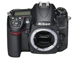nikon-d7000-body-16548-1