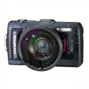 olympus-tg-2-fisheye-kit-aparat-foto-subacvatic-tough-rezistent-la-inghet-si-cazaturi-28021