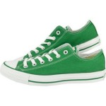 tenisi-unisex-converse-all-star-cod-746~m_6369872