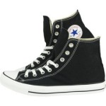 tenisi-unisex-converse-all-star-cod-748~m_6369944