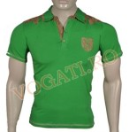 tricou-fashion-barbati-cod-497~m_5536364