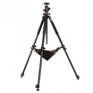 vanguard-alta-pro-263ab-100-trepied-foto-cu-cap-tip-bila-19015