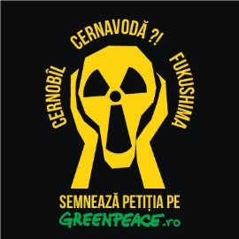 nuclear-petition-banner