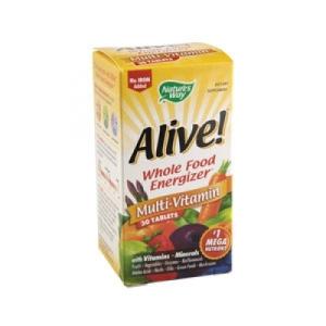 Alive!-(fara-fier)-30tb-Secom-500x500