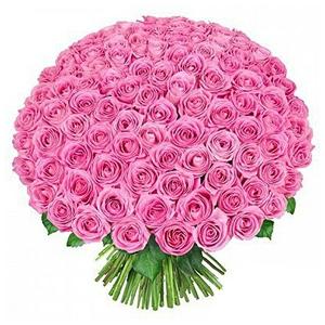buchet-din-101-de-trandafiri-roz-8QERa