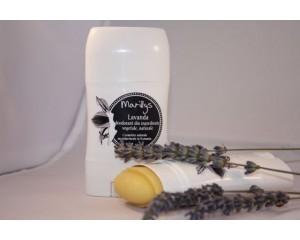 Deodorant-Lavanda-300x240