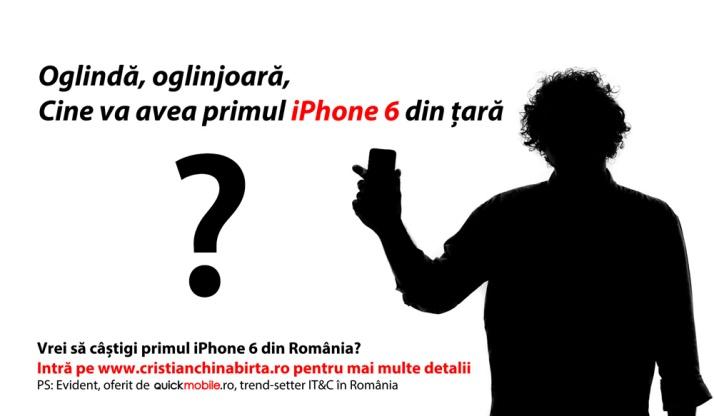 iphone6romania