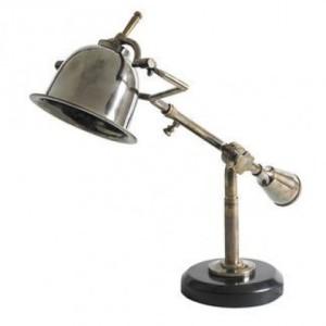 LAMPA RETRO