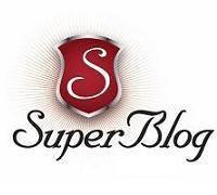 logo_superblog21