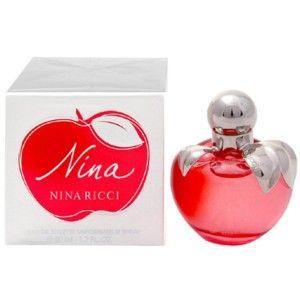 Nina-Ricci-Nina2