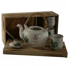 Set ceai in cutie lemn 2-228x228