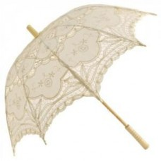 Umbrela de dantela 1-228x228