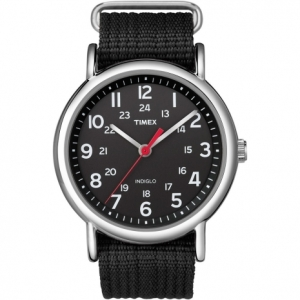 unisex-indiglo-weekender-slip-thru-black-strap-watch-p4200-3836_zoom