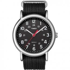 unisex-indiglo-weekender-slip-thru-black-strap-watch-p4200-3836_zoom