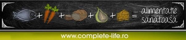 Complete-Life-680x150px-600x132