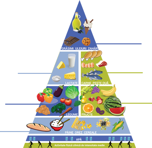 piramida_alimentara_5411