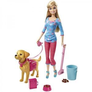 barbie-set-ingrijire-caine--mattel_large