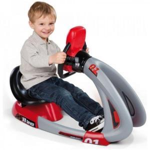 cars-neon-v8-simulator-cu-fir--simba-toys_large