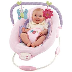 comfort-harmony-balansoar-cradling-bouncer-penelope-petals--bright-starts_large
