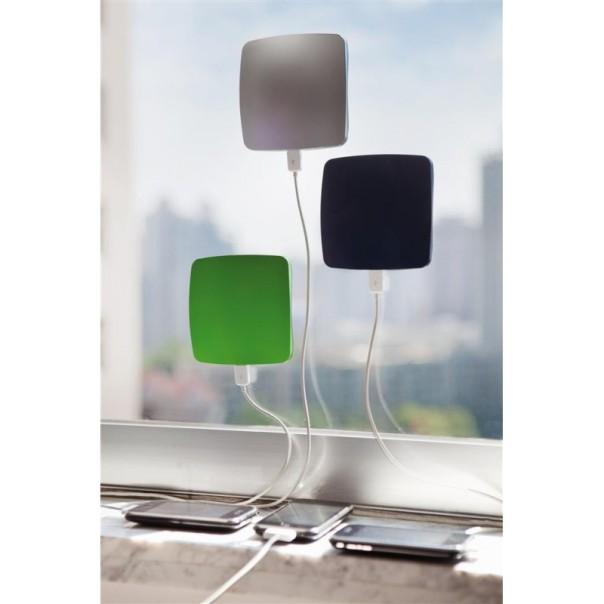 incarcator-solar-de-fereastra-xd-design