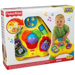 masa-educativa-pentru-bebelusi-mattel--fisher-price_large