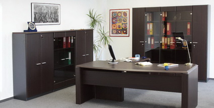 mobilier-birou-page