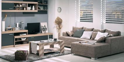 mobilier-living-sembazuru