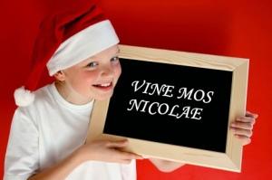 mos-nicolae