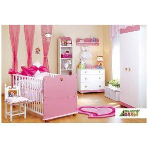 set-mobilier-printesa--klups_large