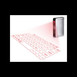 tastatura-holograma-epic