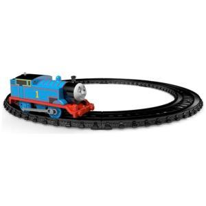 thomas-track-master-setul-motorizat-cu-locomotiva-thomas--fisherprice_large