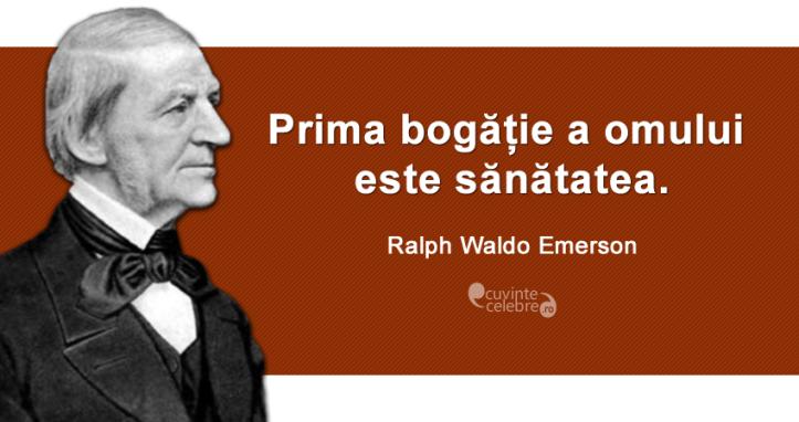 Citat-Ralph-Waldo-Emerson