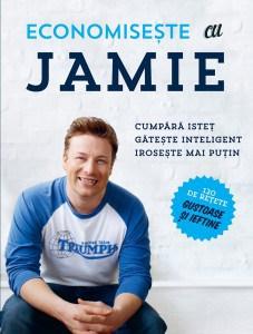 Economiseste-cu-Jamie_Coperta_presa-227x300