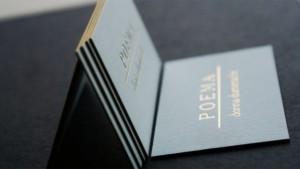 folio-auriu-1024x578
