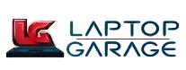 logo-laptop-garage